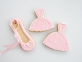 Ballerina-cookies-decorated-with-royal-icing2.jpg