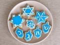 How-to-Decorate-Sugar-Cookies-with-Royal-Icing.jpg