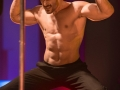 Magic-Mike-XXL-Pictures