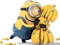 minions-banana-2015
