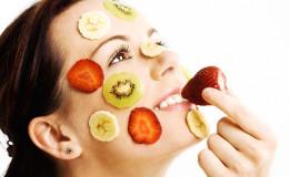 Топ 10 храни, които спират стареенето