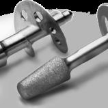 Базални импланти за зъбно възстановяване