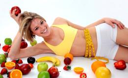 Как да бъдем винаги във форма?