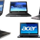 Коя марка лаптоп да избера ?