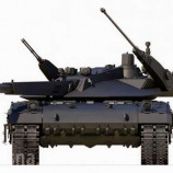 Русия пуска нов супер танк