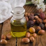 Арганово масло – ползи и приложение