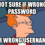 Най-използваните пароли на 2015: Виж дали си в списъка!
