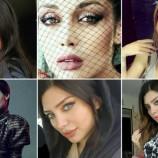 Шок: Вкараха супер моделки В ЗАТВОРА, защото се снимали БЕЗ БУРКИ! (СНИМКИ)