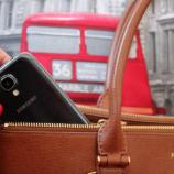 Рускиня сви телефона на 13-годишна ученичка