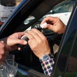 Двама пияни шофьори си изпатиха в Айтос