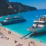 Очарованието на гръцките острови: Лефкада, за мен беше удоволствие!