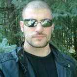 Стан Яневски: Държа се с другите така, както те се държат с мен