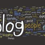 Професия Блогър – епохата на уеб журналистите