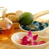 Етеричните масла – естествена сила за косата.