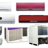 Кои са климатиците на новото време