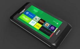 Предпремиера: Новият Windows 8