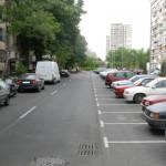 Обраха дядо от 65ти блок в к-с Славейков