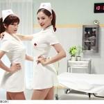 Спешно търсят 25 медицински сестри за МБАЛ Бургас