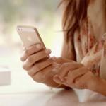 Откраднаха Iphone 5s от 20 годишна