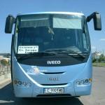 13 годишен краде чанти в автобуса Бургас – Созопол