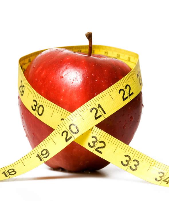 effective-weight-loss-diet[1]