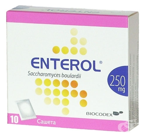 enterol-prah-250-mg[1]