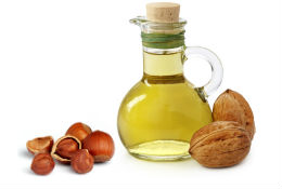 oil_nuts