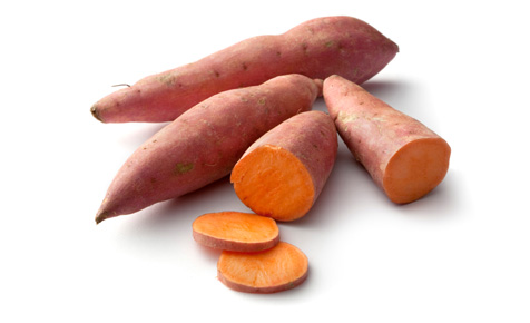 sweet_potatoes_476