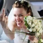 Задължително! 13 неща, които трябва да направиш преди да се омъжиш