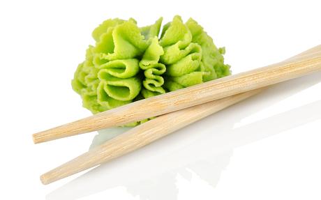 wasabi-paste_3118859c