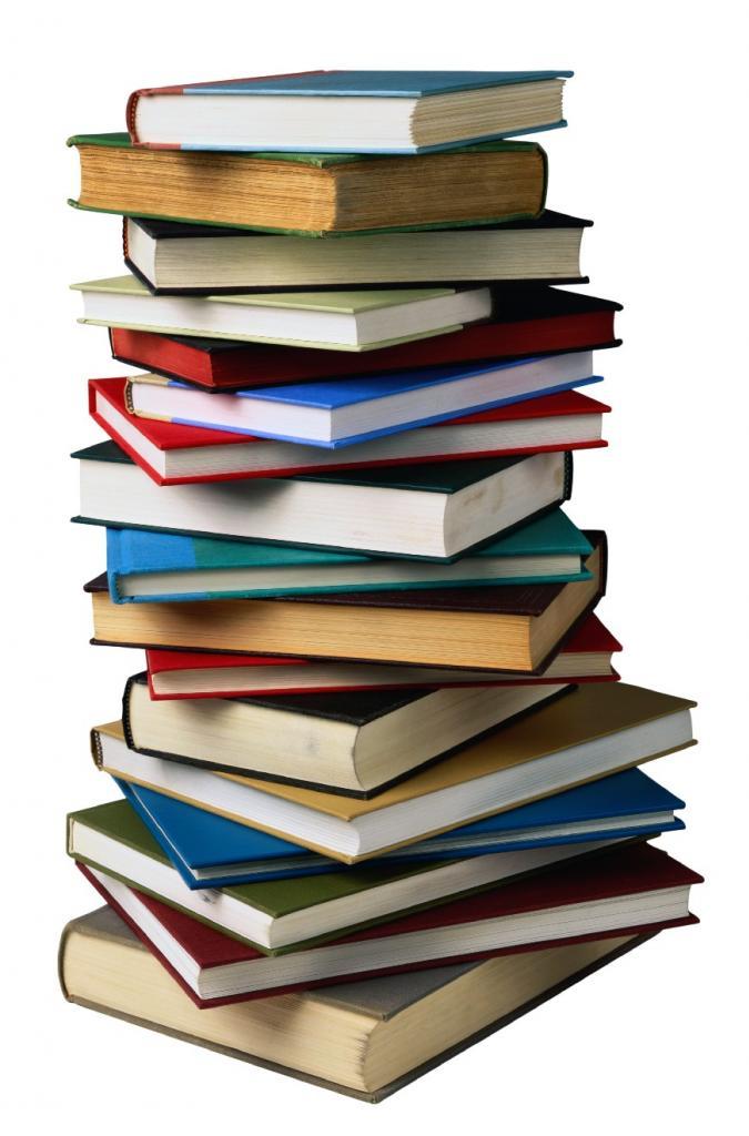 books-stack[1]