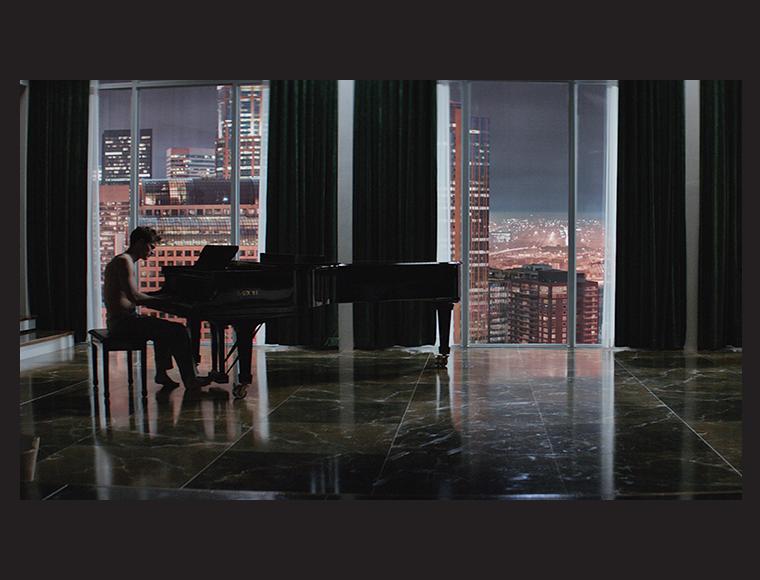 art_piano