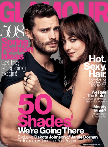 glamour_march_cover