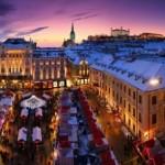 Вижте защо никога не трябва да ходите в Словакия