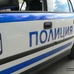 Полицейска хроника Бургас – 12 март 2015