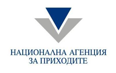 2015-01-31-logo-nra[1]