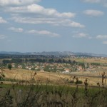 И в село Руен ще има християнски храм (обновена + снимки)