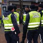 Полицейска хроника Бургас – 20 март 2015