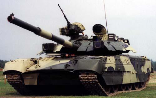 T-84U-oplot-2