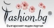 fashionbg
