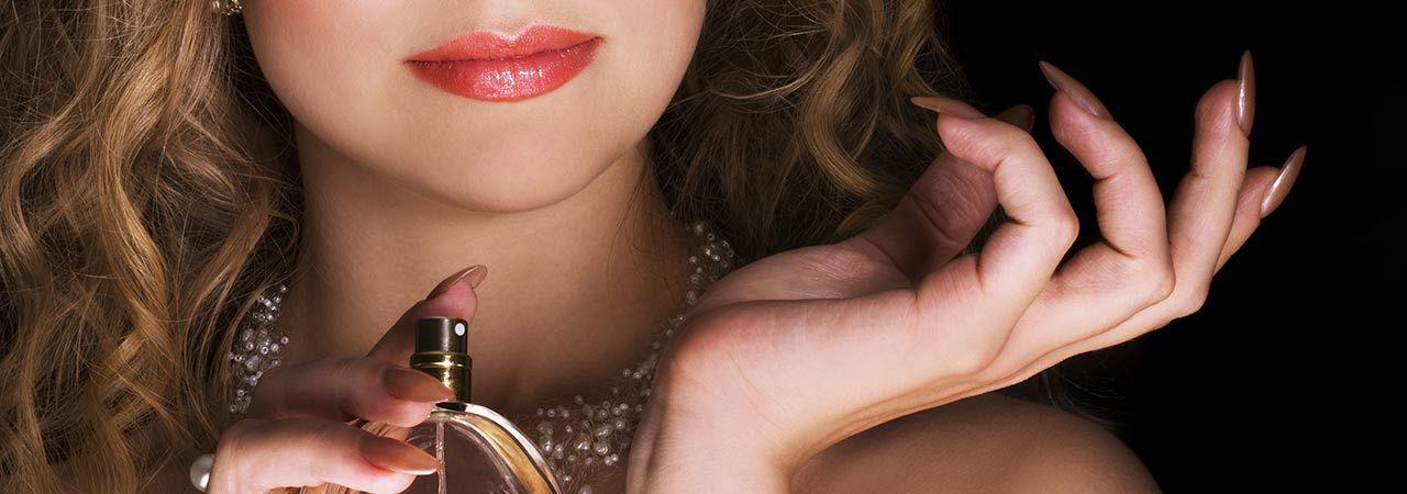 perfume-making-2[1]
