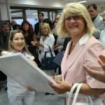 Безплатни прегледи за двойки с репродуктивни проблеми в МБАЛ Бургас
