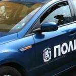 Полицейска хроника Бургас – 17 март 2015