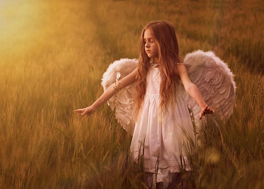 pazime-angel-hranitel_