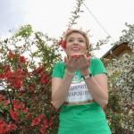 Цвета Кирилова избра българското, а ти? (ВИДЕО)