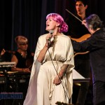 Рут Колева с концерт в Бургас /снимки+видео/