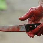Пиян намушка приятел и го уби в Поморие
