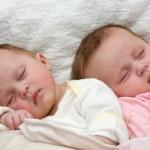 Бум на близнаците в бургаската болница