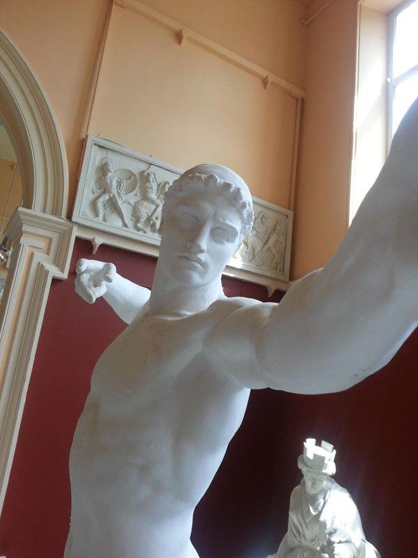 statue-selfies-5[1]