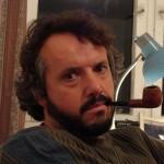 Калин Терзийски изригна: Цяла България трябва да се срамува от мен!